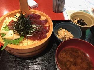 てこね寿司.jpg